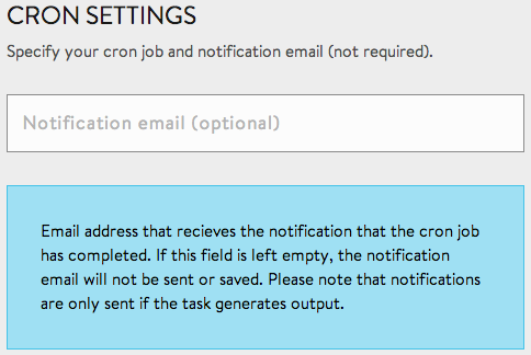 acGRIDmainmenu_filemanagement_cron_add_email
