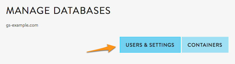 236_users_settings