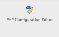 cPanel_PHPconfigurationeditorpng