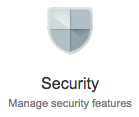 gapps_security