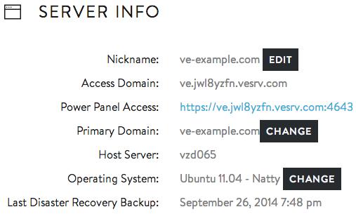 acVEmainmenu_serv_guide_access_domains