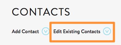 518_ac_contacts_edit