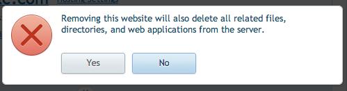 delete_domain_confirm_delete