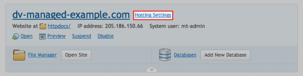 email_alias_hosting