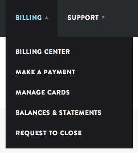 ac_mainmenu_billing
