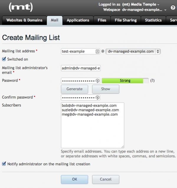 mailing_list_create_details