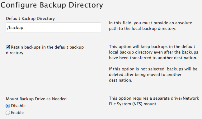 whm_backup_config_destination
