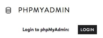 phpmyadmin_button