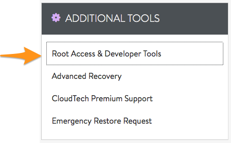 625_tools