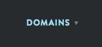 921_domains