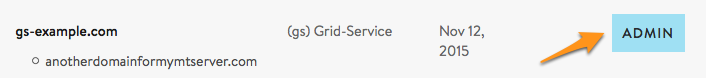 admin_grid