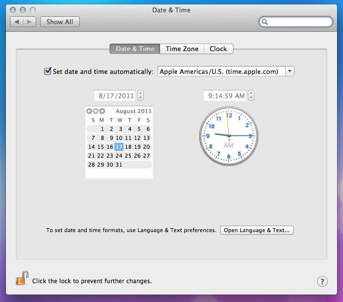 Mac_time