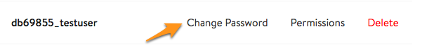 1650_change_pw