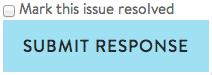 submit_response