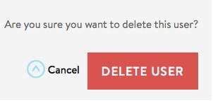 1650_confirm_delete