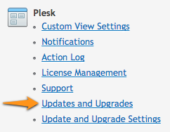 plesk_update