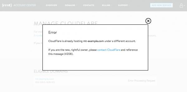 cf_error_request