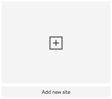 add_site