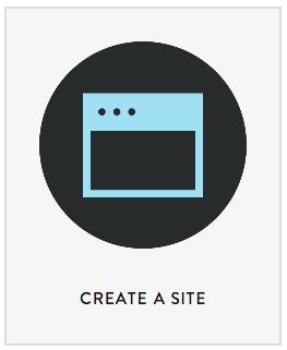 create_a_site