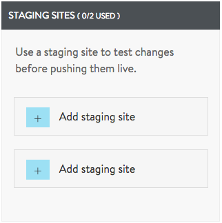 empty_staging