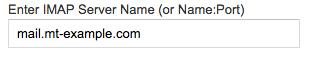 mail_server_name