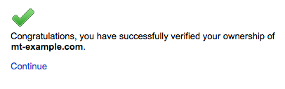 congratulation_verification_complete