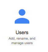 2103_users