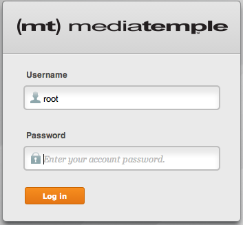 whm_login_screen_root