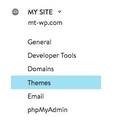 2113_themes