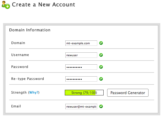 whm_add_account_domain