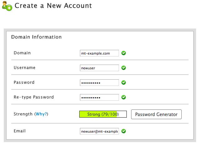 whm_add_account_domain