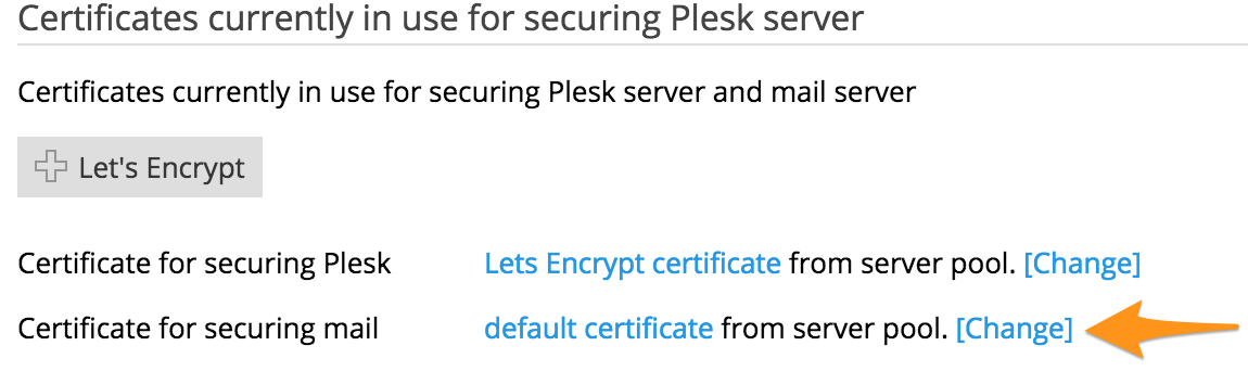 plesk_email_ssl_3.png