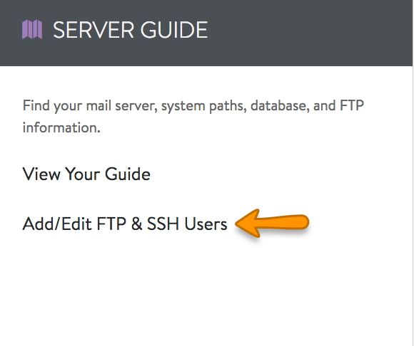 ftp_serverguide.png