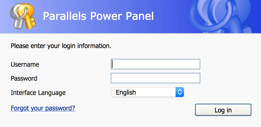 powerpanellogin.png