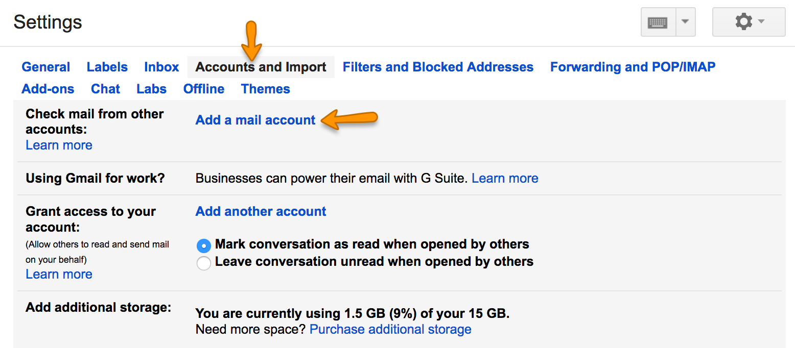 gmail_accounts_import.png