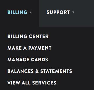 Billing-1.png