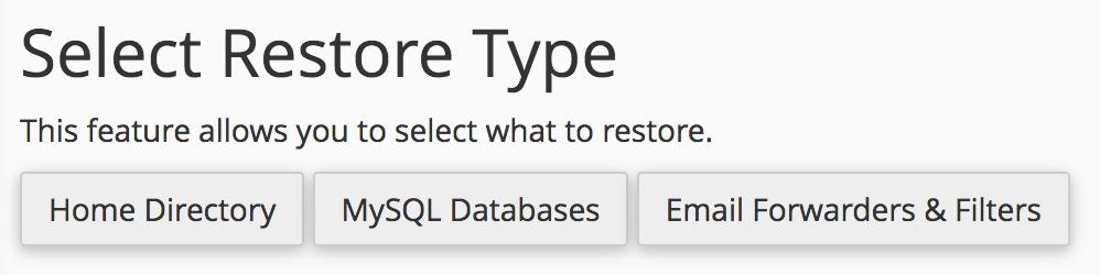 restore-2.png