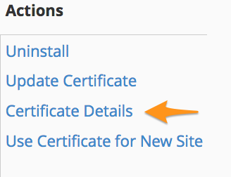 cpanel-3.png