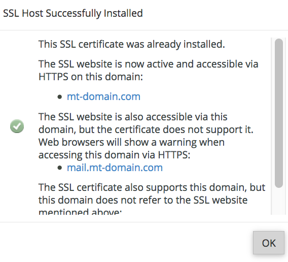 man-cpanel-3.png