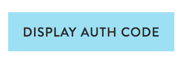 auth-2.png