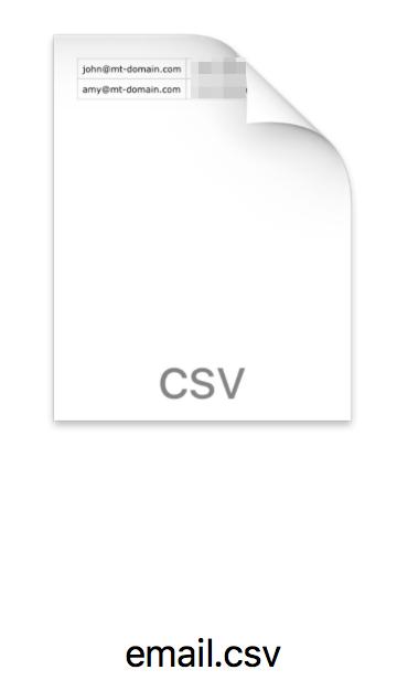 CSV-1.png