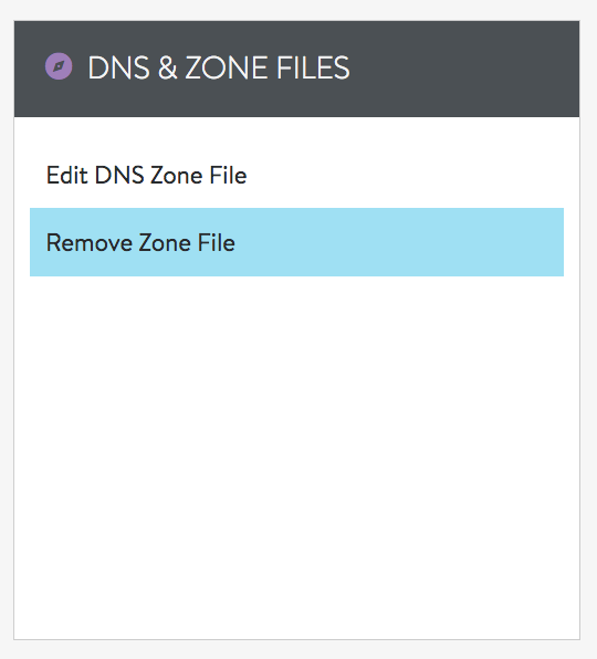 DNS-1.png