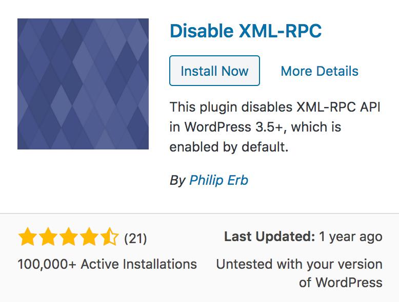 plugin-2.png
