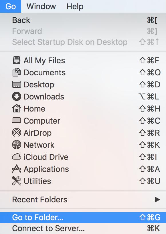 mac-1.png