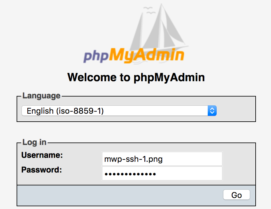 mwp-php-5.png