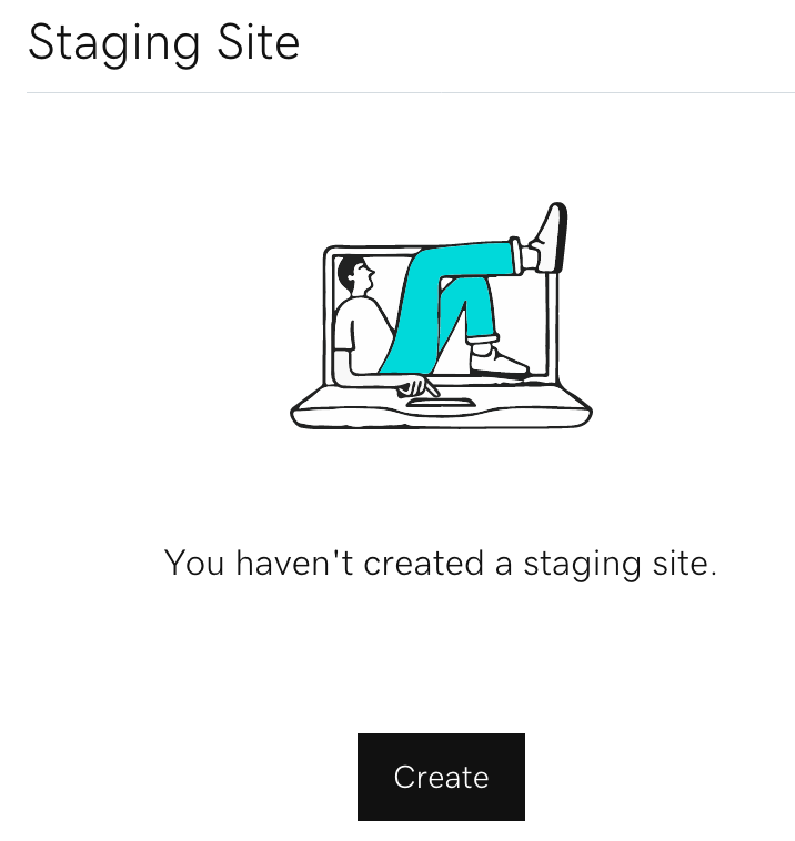 mwp-staging-2.png