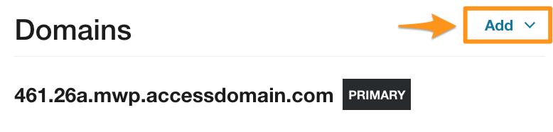 mwp-domain-fix-1.png