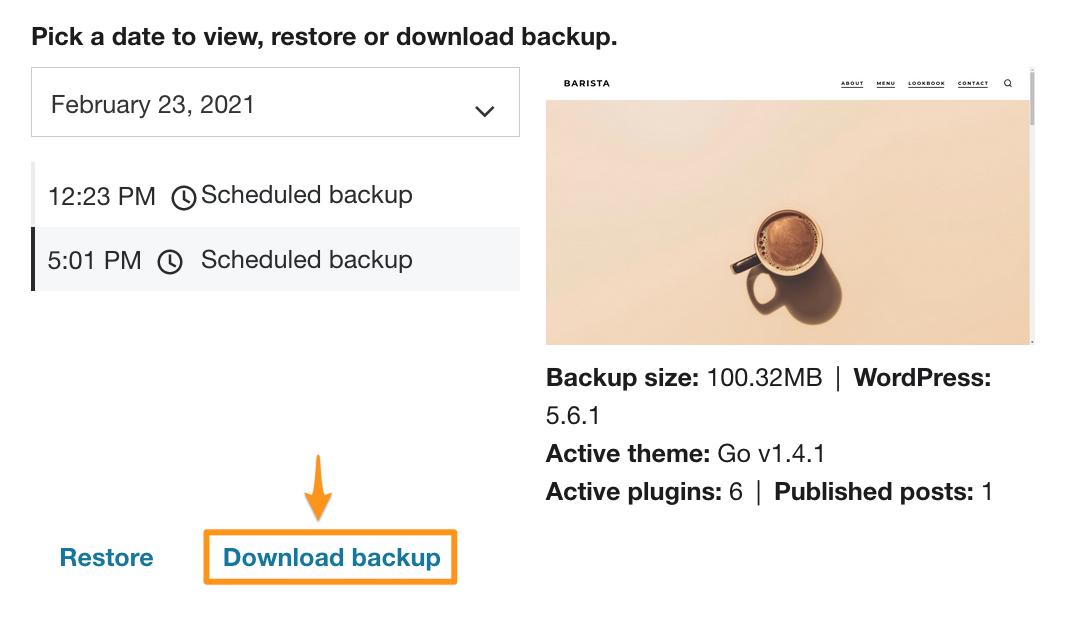 mwp-download-backup-1.png
