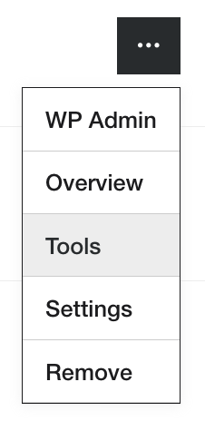 mwp-tools.png