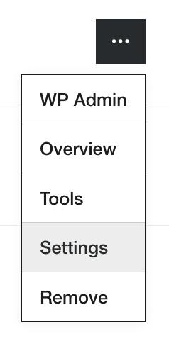 mwp-settings.png